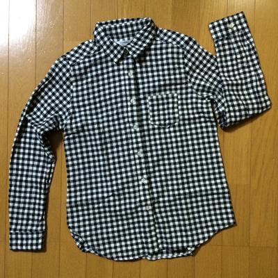 ネルシャツ.jpeg